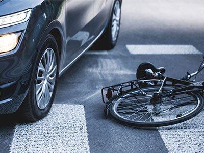 bikeaccident (1).jpg