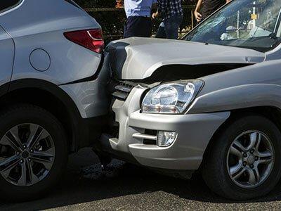 caraccident (1).jpg