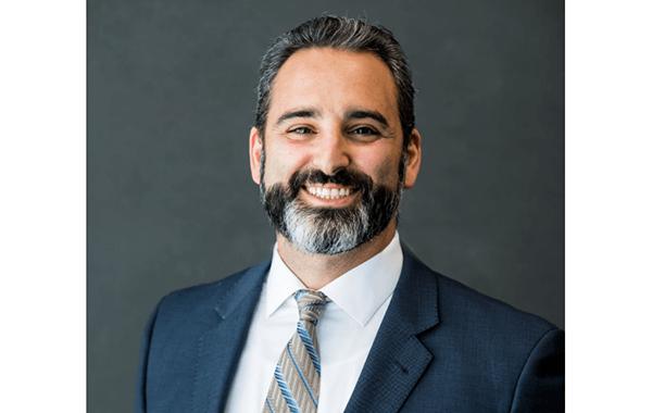 Attorney Emanuel Pasternack