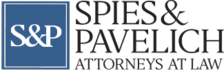 Spies & Pavelich Attorneys at Law
