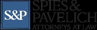Spies & Pavelich