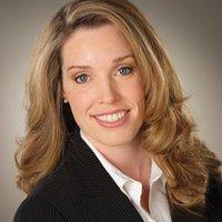 Attorney Jennifer Walker