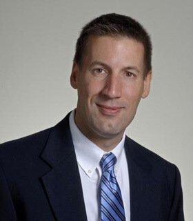 Attorney John Erdek