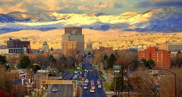 firm_overview_idaho-small