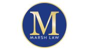 Marsh Law PC