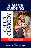Child_Custody_Guide