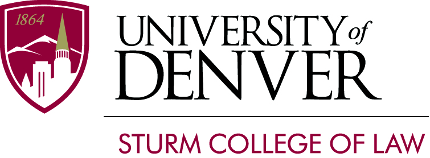 university_of_denver.png