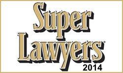 super law