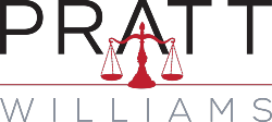 Pratt Williams, Professional Law Corporation