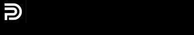 Preston Day logo