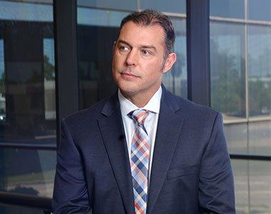prisner attorney profile