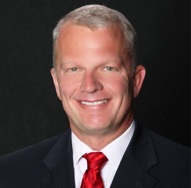 Attorney Rick Davis