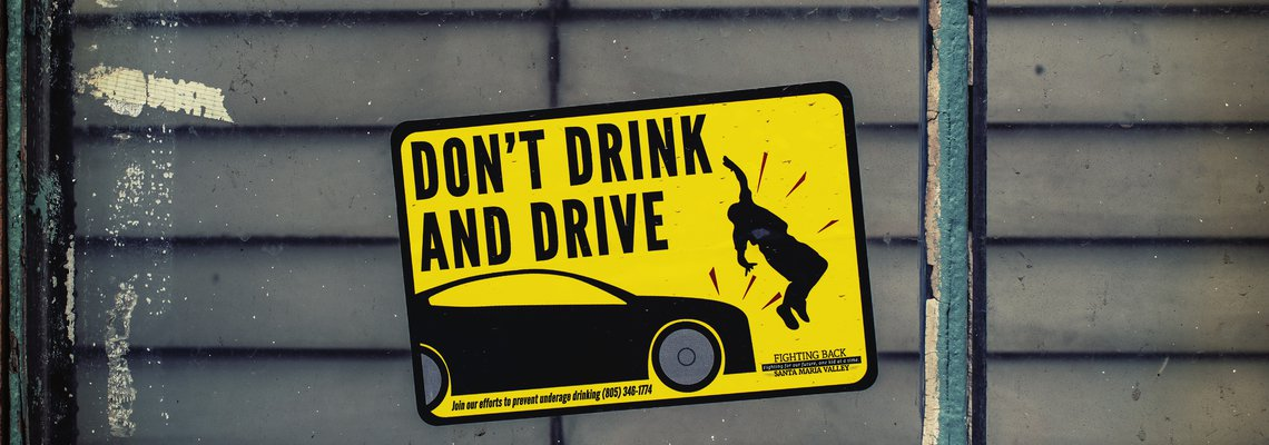 drink and drive photo.jpg