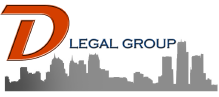 Detroit Legal Group PLLC