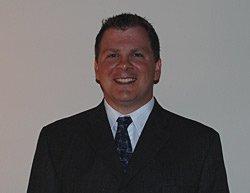 Attorney Carter Gilmer