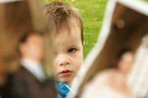 Arizona child custody attorney
