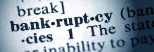 Phoenix bankruptcy attorneys