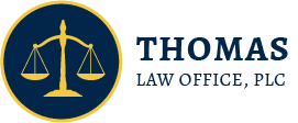 Thomas Law Office, PLC