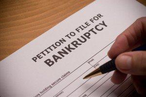 Arizona bankruptcy lawyers