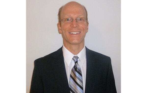 Attorney Ronald Weiss