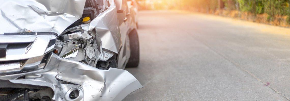 OC-INJURY-CAR CRASH.jpg
