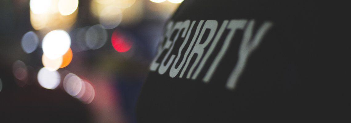 OC-INJURY-SECURITY.jpg