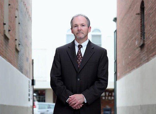 Paul Ralph Attorney.jpg