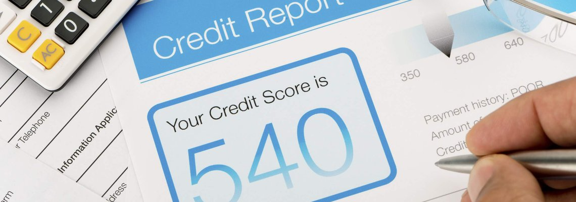 credit-report-with-score-1