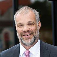 Attorney AJ Stecklein