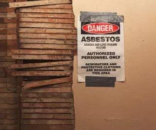 Asbestos3.jpg
