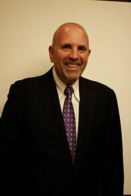 Attorney Michael Kremins