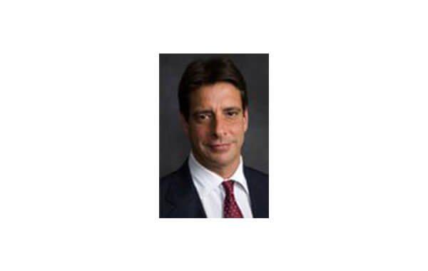 Attorney Bruce J. Raskin