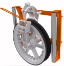 2020-11-20 14_53_37-Home - Angle Dolly (1).png