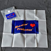 Boote_Protector.width-500.png