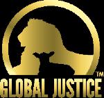 Global Justice Logo