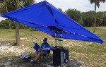 WeatherWorx Systems Canopy