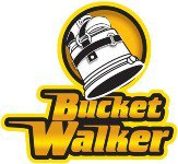 Bucket Walker