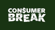 consumer break.PNG