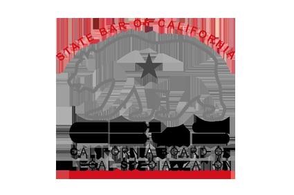 California Legal Specialization