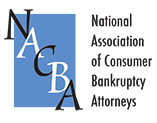 NACBA member