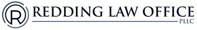 Redding Law Office