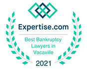 expertise 2021 Best Bankruptcy Attorney