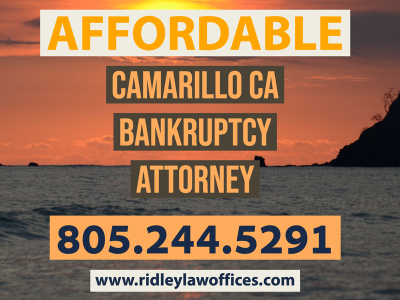 Affordable Camarillo Bankruptcy Attorney.png