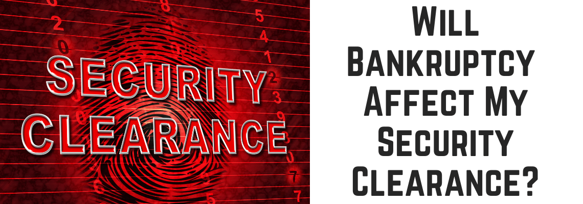 Bankruptcy and security clearance.png