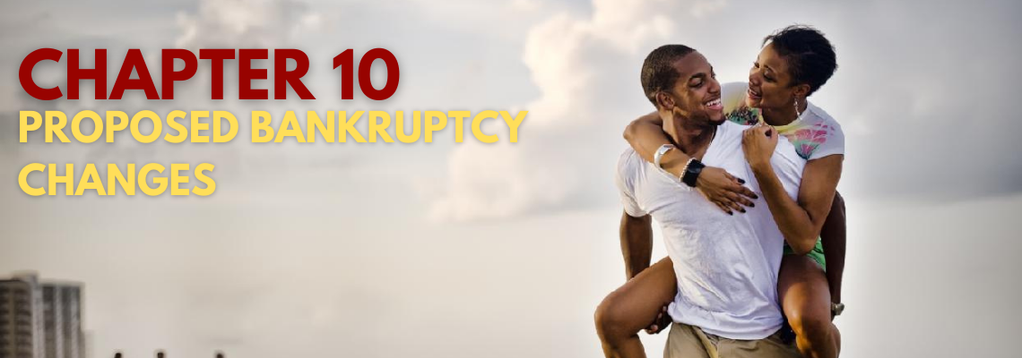 Chapter 10 bankruptcy new law.png