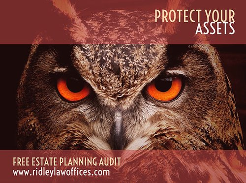 Free-Estate-Planning-Audit-600.jpg