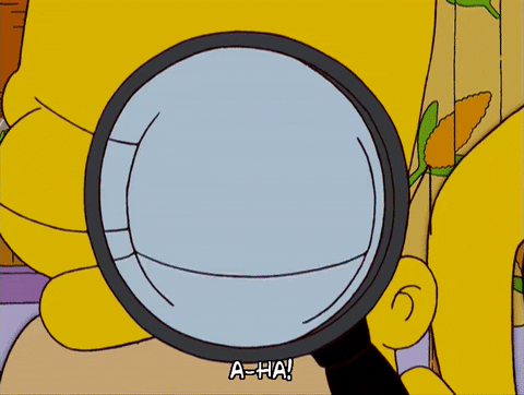 Homer.gif