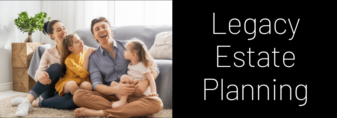 Legacy estate planning ventura will and trust attorney.png