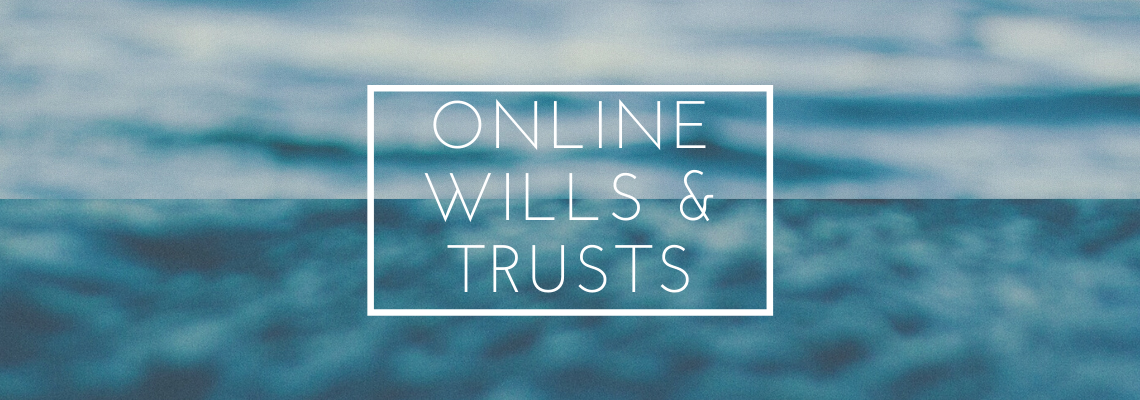 Online wills and trusts.png