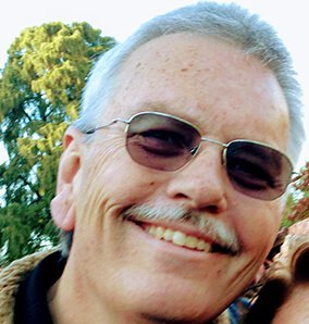Ventura Attorney Eric Ridley